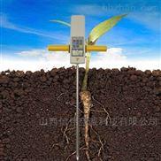 数显土壤紧实度仪