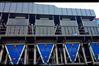 河北塑烧板除尘器生产厂家