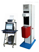 HMLB-400型毛細管流變儀