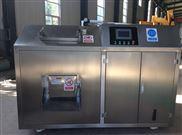 HK-SCJ100B餐厨垃圾处理设备 设备价格厂家