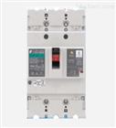 BC63E1CG-1P001样本资料:富士FUJI漏电断路器G-TWIN系列