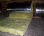 防火降噪离心玻璃棉保温棉厂家直销