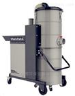 江西工厂吸铁屑用工业吸尘器