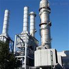 脱硫脱硝设备生产厂家现场制作