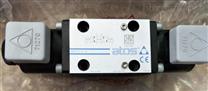 意大利ATOS阿托斯BA型多级安装板