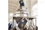分散劑專用壓力噴霧幹燥機