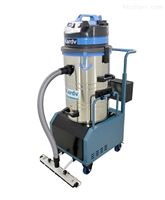 DL-2060D凯德威工业用电瓶式吸尘器