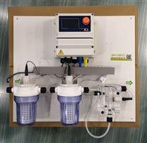 三參數水質分析儀LDPRC 愛米克進口 總代