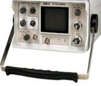 CTS-2200通用模擬超聲探傷儀