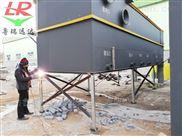 七台河村村通一体化污水处理设备尺寸大小