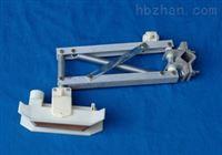 DHHT-70/250A滑线集电器