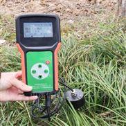 土壤酸度速测仪