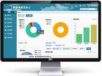 物通博联·分布式雷竞技官网app远程运营管理平台