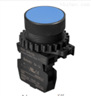 M4W2P-AAR-3安装方式:奥托尼克斯按钮开关S3PR-P1BA