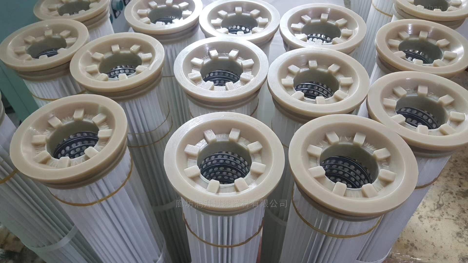 中山DFM40PP005A01滤芯厂家价格