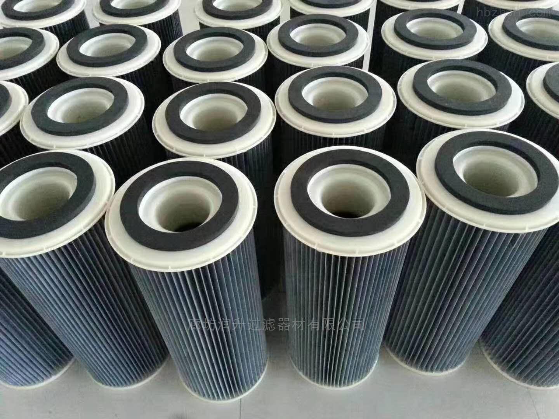 宜春DFM40PP005A01滤芯厂家