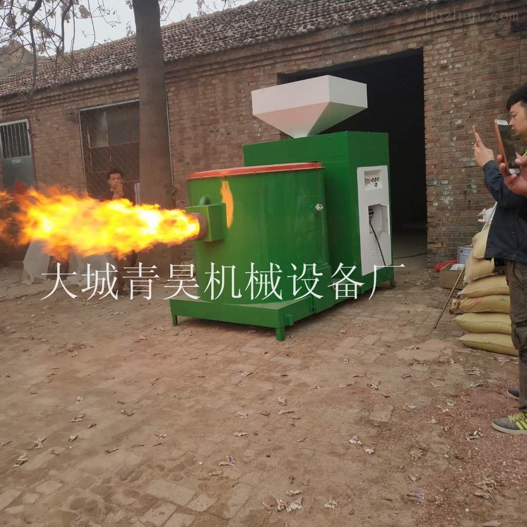 郑州滚筒生物质燃烧机地址-郑州