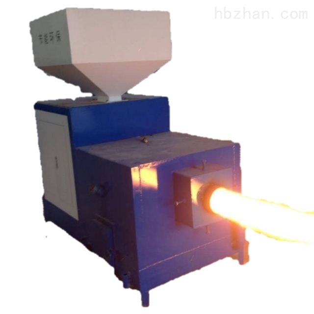 黔南州生物质燃烧器一手货源-黔南州