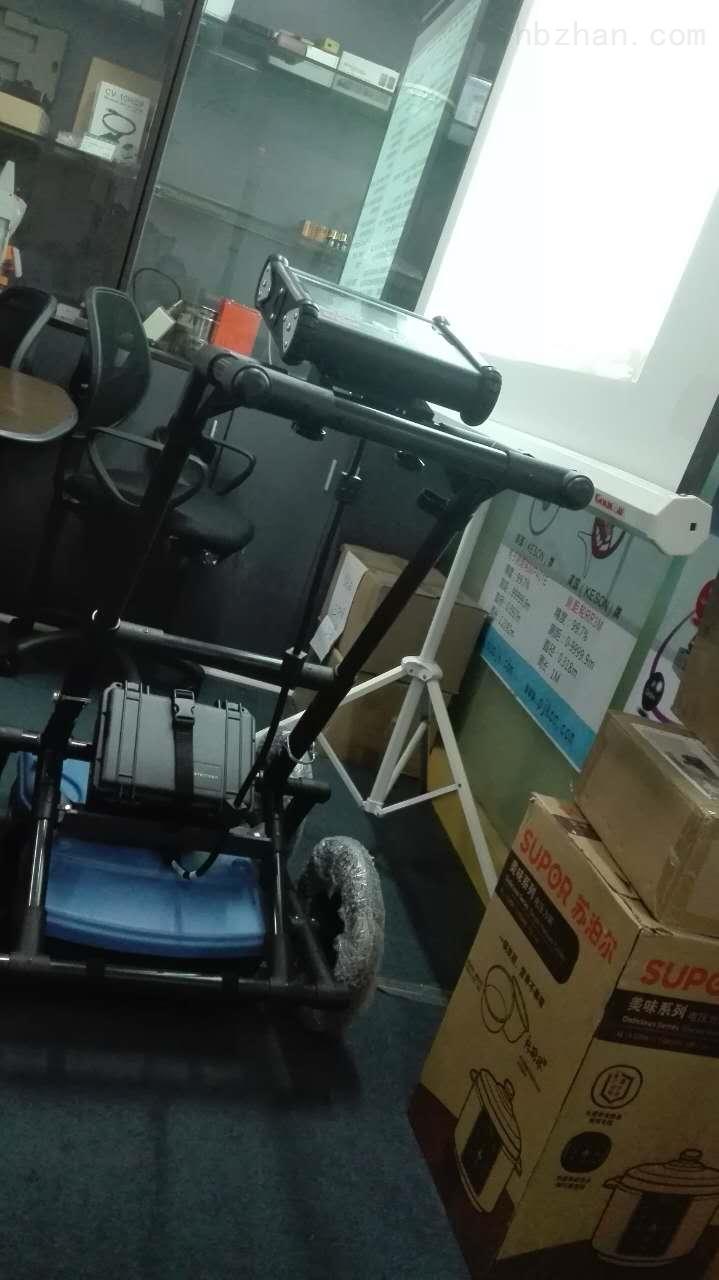 深圳现货RD1500探地雷达可上门演示