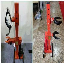 厂家直供汽车减震器弹簧安全拆装器CJ-542