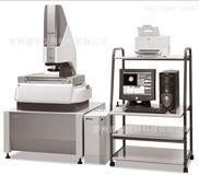 尼康NIKON高精度影像测量仪VMR-H3030