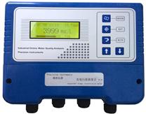 在線水質PH/ORP監測儀