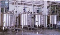 各种规格酶解罐