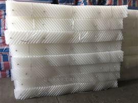 塑料孔板波纹填料价格