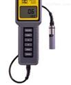 YSI30盐度、电导、温度测量仪