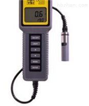 YSI30鹽度、電導、溫度測量儀