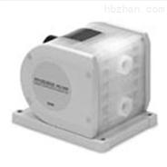 安装步骤:日本原装SMC隔膜泵PA3313-03