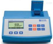 HI83200多参数水质快速测定仪
