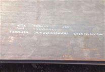 青岛模具钢40Cr钢板