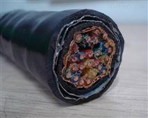 计算机通信电缆DJYVP22 1*2*1.5铠装电缆