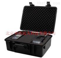 中西廠家)便攜式總磷測定儀庫號:M389709