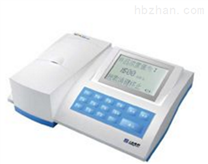 COD-571化學需氧量(COD)測定儀
