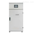 CACWR-001 UV水质COD在线监测仪