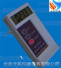 数字大气压力计规格型号