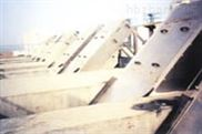 GJ型阶梯式格栅除污机