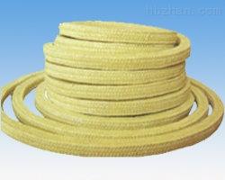 进口芳纶纤维盘根、纤维填料环供应商