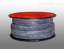 碳素纤维盘根用途,碳素填料环供应厂家