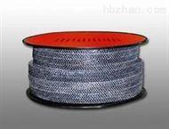 专业厂家生产碳素盘根、碳素填料环现货供应
