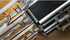 傳感器WT0181-A80-B00,WT0112-A90-B00-C01