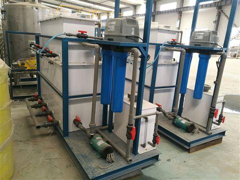 實驗室汙水處理betway必威手機版官網生產製造商