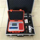 智能型地埋式高压电缆故障测试仪