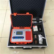 功能電纜探測儀電纜故障測試儀價格