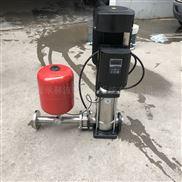 变频加压供水设备南方上海总代理
