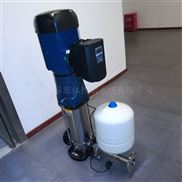 不锈钢316变频加压供水设备南方上海总代理