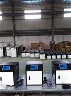 RCXD小型卫生院污水处理设备
