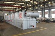 马铃薯淀粉污水处理设备生产厂家